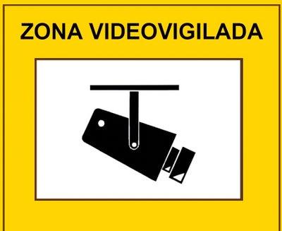 videovigilancia01
